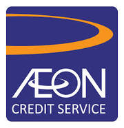 Aeon Funds